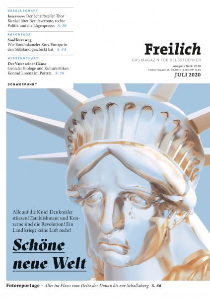 Freilich 09/2020